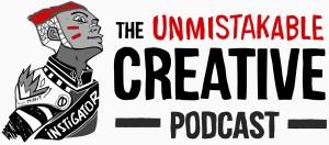 unmistakable-creative-logo