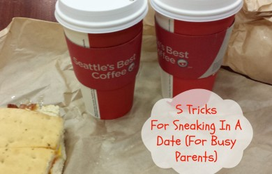 5 Tricks For Dates #shop #cbias #Rubi2Go