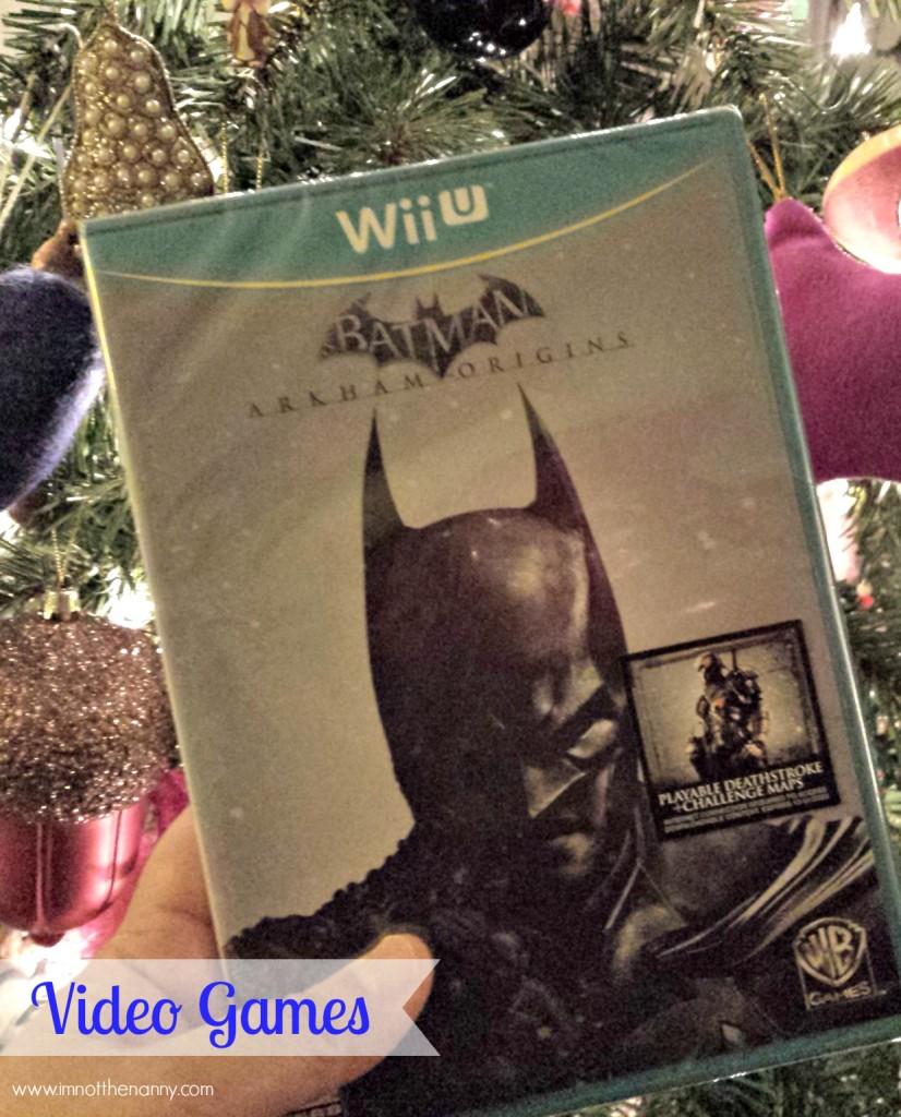 Best Buy Video Games #OneBuyForAll #shop #cbias