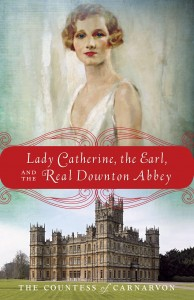 Lady-Catherine-cover-USE-194x300