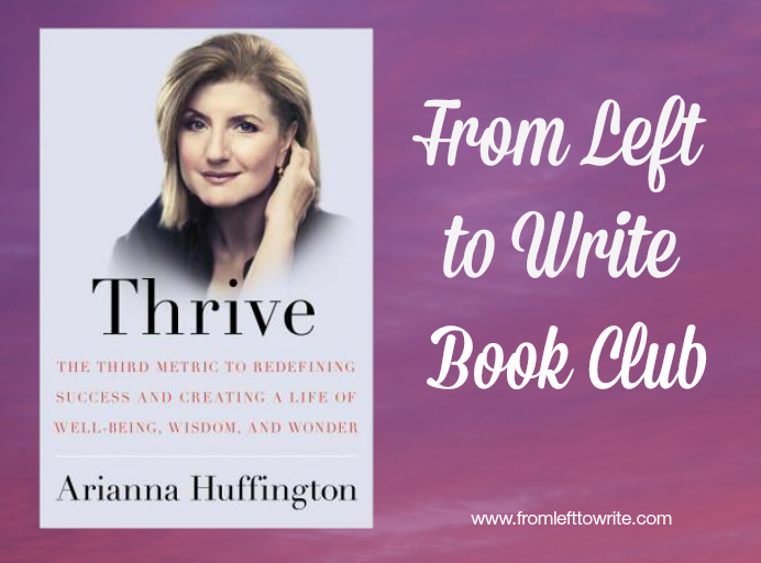 Thrive-From-Left-to-Write-Book-Club-Banner-2