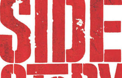 West Side Story at National Theatre DC