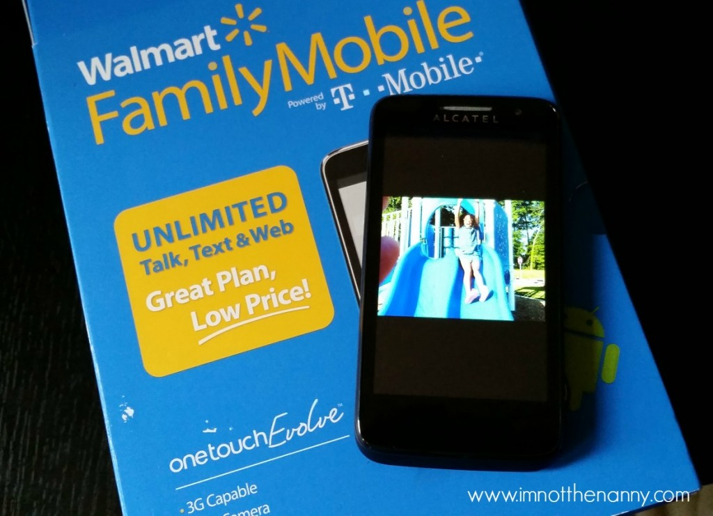 Walmart Best Plans Makes A Perfect Fathers Day Gift Im Not The - The evolution of the mobile phone perfectly illustrated in one image