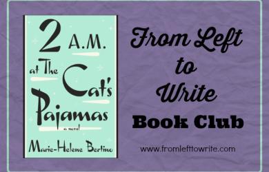 2AM-at-Cats-Pajamas-FL2W-Book-Club-Banner