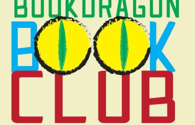 Smiithsonian APA Book Club