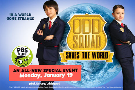 photo regarding Odd Squad Badge Printable known as How towards Be An Bizarre Squad Consultant + Absolutely free Printables - Im Not the