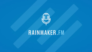 Rainmaker FM